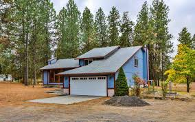 hillside walkout basement house plans 212 s brooks rd medical lake wa 99022 estimate and home