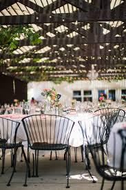 Oaks Farm Barn Wedding Prices Oak Farm Vineyards Wedding Lodi Ca Still Music