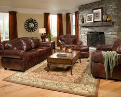 living room paint colors with brown furniture doherty living room x