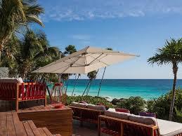 mi amor a colibri boutique hotel ad tulum mexico booking com