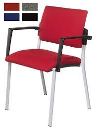 chaise cuisine avec accoudoir davaus chaises cuisine avec accoudoirs avec des idées
