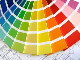 unique paint colours with kayla lebaron interiors designer tip