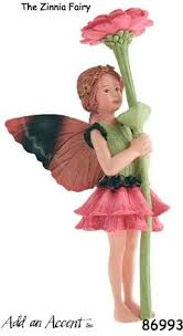 129 best fairies by cicely barker images on