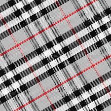 tartan pattern vector pattern scottish tartan by kavalenkava graphicriver