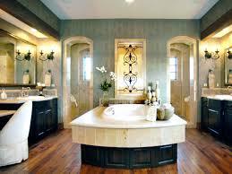 bathroom ventilation design best bathroom decoration