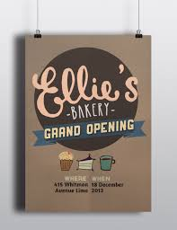 Shop Opening Invitation Card Format Grand Opening Card Invitations Pinterest Grand Opening And