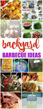 15 best images about home group on pinterest discover more best