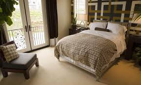 cream and blue bedroom ideas home design and decor cream image of glamorous bedroom ideas