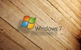 windows desktop wallpaper 14867 windows theme system wallpaper