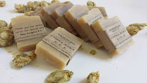 rustic wedding favors wedding favors soap rustic wedding favors soap