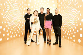 The Voice How Many Blind Auditions The Voice Tv Show News Videos Full Episodes And More Tv Guide