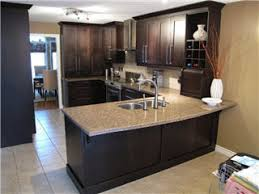 Kitchen Cabinets London Ontario Verbeek Kitchens Opening Hours 189 Exeter Rd London On