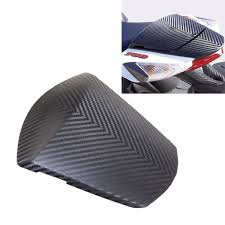 gsxr 750 seat cowl promotion shop for promotional gsxr 750 seat