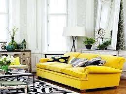 Cheap Unique Home Decor Cheap Home Decor Ideas South Africa – Sintowin