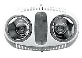 Light And Heater For Bathroom Bathroom Ceiling Fans Heater Amazing Best Bathroom Fan With Light