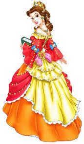 princess belle images belle wallpaper background photos 16666023