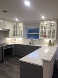 how to hang kitchen wall cabinets kitchen makeovers ikea kitchen wall cabinets installation