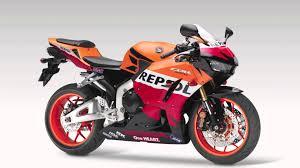 2013 Honda Cbr600rr Review Official Cbr 600rr Streetbike Review