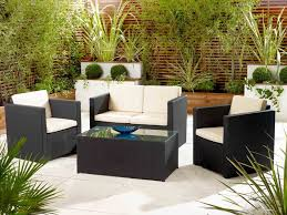 Large Outdoor Rugs by Indoor Wicker Furniture Clearance Leather Sofa Brown Outdoor Rug