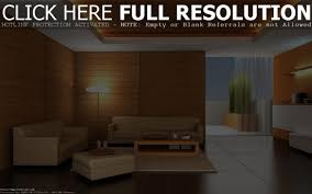 Home Remodel Design Online by How To Learn Interior Design Online Free Room Ideas Renovation
