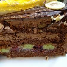 hochzeitstorte hanau café schien bäckerei rosenstr 3 hanau hessen beiträge zu