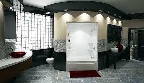 Elegant Bathroom Design RafterTales Home Improvement Made Easy - Elegant bathroom design