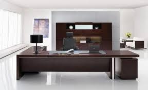 living room mesmerizing splendid modern executive desks winsome