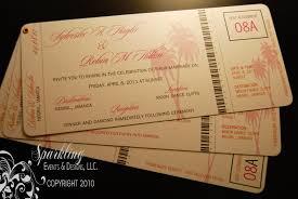 sparkling events u0026 designs i dmv dc virginia maryland wedding
