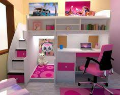 amazingly brilliant diy loft beds for kids double loft beds