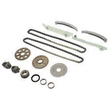 2004 mustang gt parts ford racing m 6004 a462v mustang camshaft drive kit gt 2001 2004