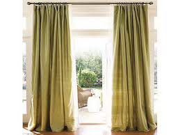 how high to hang curtains how high to hang curtains furniture ideas deltaangelgroup