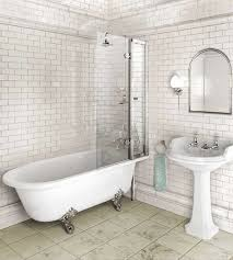badezimmer paneele paneele badezimmer jtleigh hausgestaltung ideen