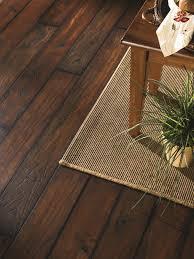 dining room flooring options flooring cobblestone tile flooring living room and dining room