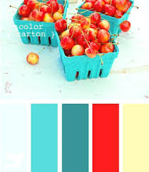 matching color schemes colors that match turquoise inspiring matching colors with red with