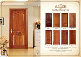 furniture exterior doors glass design wooden main gate designs