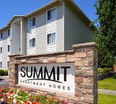summit apartments apartments in tacoma wa