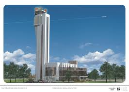 download punch home design as 5000 plans unveiled for development of iconic stapleton air traffic