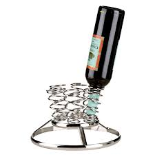 wine racks u2013 next day delivery wine racks from worldstores