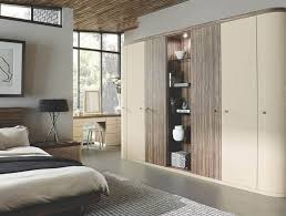 bedroom simple fitted bedrooms uk for luxury bedroom furniture