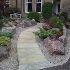 garden design garden design with hard landscape rock gardens with