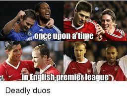 Premier League Memes - 25 best memes about english premier league english premier