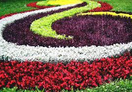 flower garden design garden design ideas