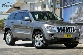 1999 jeep grand recalls 1999 jeep grand limited recalls free here