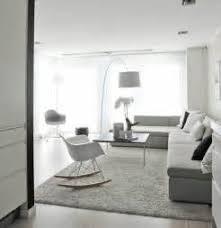 salon gris taupe et blanc délicieux idee deco salon gris et prune 4 indogate peinture