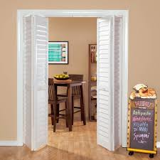 home depot doors interior swinging shutter doors interior home design photo gallery