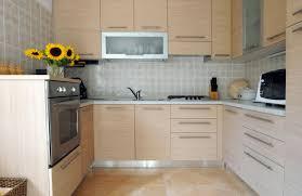 cubbards modern kitchen cupboards designs exquisite black twelve armed