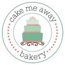 Cake Decorating Jobs Near Me Cake Me Away Bakery Gastonia Nc Wedding Birthday Specialty Cakes