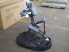 Oakworks Nova Massage Table by Oakworks Portable Massage Tables U0026 Chairs Ebay