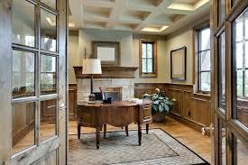 Modern Contemporary Home Office Desk Small Contemporary Home Office Desks