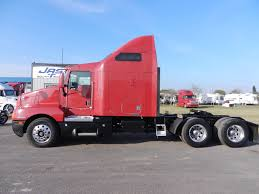 buy kenworth truck heavy duty truck sales used truck sales kenworth trucks for sale